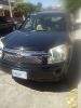 Foto Chevrolet Equinox SUV 2005