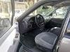 Foto Ford Explorer 3 filas de asientos 6 cilindros 05