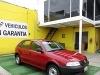 Foto 2004 Volkswagen Pointer en Venta