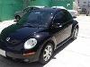 Foto VW Beetle GLS 2008