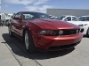 Foto Ford Mustang 2010 113677