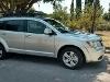 Foto Dodge Journey 2013 120000