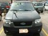 Foto Ford escape en buenas condiciones