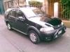 Foto Fiat palio adventure,