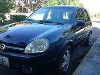Foto Chevrolet Chevy confort 2007