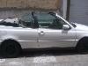 Foto Cabrio blanca -98