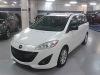 Foto 2012 Mazda 5 en Venta