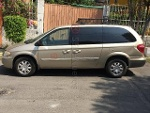 Foto Chrysler Town & Country 2007 207403