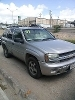 Foto Chevrolet TrailBlazer Familiar 2007