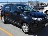 Foto Ford Ecosport 2014 33000