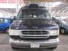 Foto Ford Econoline E2
