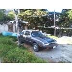 Foto Chrysler Shadow 1990 Gasolina en venta - Tlalpan