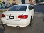Foto BMW Serie 3 4p 335iA aut