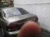 Foto Mazda 626 Sedán 1999