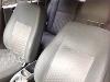 Foto Ford Fiesta Hatchback 2003