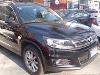 Foto Volkswagen Tiguan 2012 45000