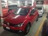 Foto Volkswagen Crossfox 2012 53000