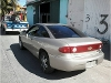 Foto Chevrolet cavalier 2004 sin fallas de nada...
