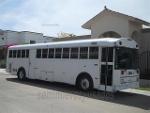 Foto Otras Marcas Autobus de Pasajeros 2001