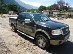 Foto Venta de ford lobo pick up 2006