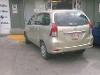 Foto Preciosa Camioneta Avanza 3 filas de asientos