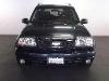 Foto Chevrolet Tracker A 4x2 2008 en Cuauhtémoc,...