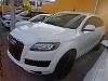Foto Audi Q7 2011 38000