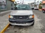 Foto 2004 Ford F150, Veracruz,