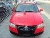 Foto Volkswagen Pointer 2007 68607