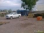 Foto 2007 Dodge Ram, Torreon, Coahuila