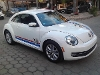 Foto Volkswagen Beetle Sport 2012 en León,...