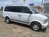 Foto Chevrolet Astro Familiar 1995