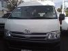 Foto 2013 Toyota Hiace en Venta