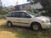 Foto Chrysler Voyager 2003 143000