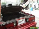 Foto Ford probe cupe guindo -96