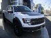 Foto Ford raptor cvt
