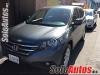 Foto Honda cr-v 5p 2.4 ex premium 2014