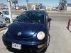 Foto Volkswagen beetle -02