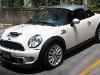 Foto Mini Cooper Mini S Coupe