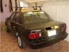 Foto Venta auto taxi con placas vigentes puebla