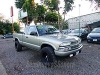 Foto 2003 Chevrolet S10 Pick Up en Venta