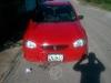 Foto Chevrolet Chevy monza