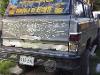 Foto Jeep Wagoneer 4X4 81
