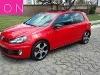 Foto Volkswagen Golf 5p Tsi 2014