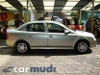 Foto Chevrolet Astra 2007, Color Verde, Distrito...