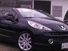 Foto 2008 Peugeot 207 en Venta