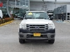 Foto Ford Ranger XL 4x2 Cabina Doble 2012 en Otra...