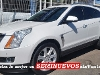 Foto 2010 Cadillac SRX