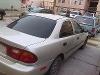 Foto Mazda Protege 1996 muy Bueno