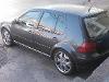 Foto Volkswagen Golf 2000